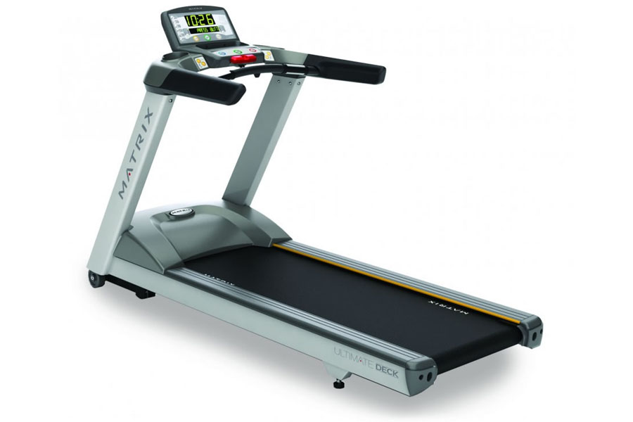 magic form salle de sport 224 bordeaux machines cardio bordeaux matrix fitness