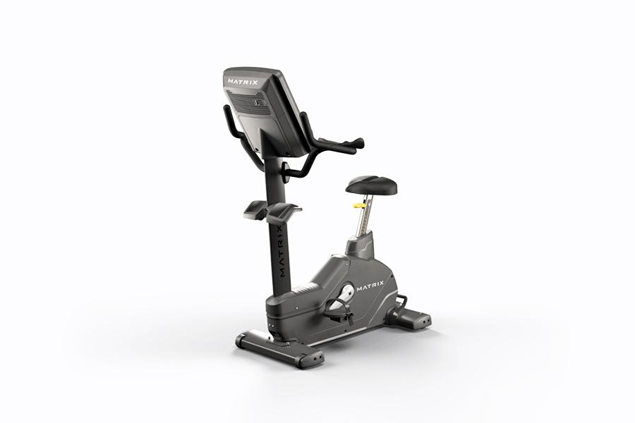 Magic form salle de sport bordeaux machines cardio training bordeaux - Velo salle de sport pro ...