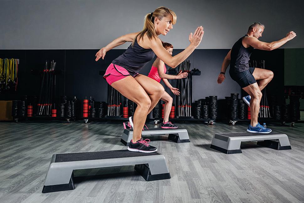 magic form salle de sport bordeaux cours de step bordeaux cours collectifs fitness. Black Bedroom Furniture Sets. Home Design Ideas