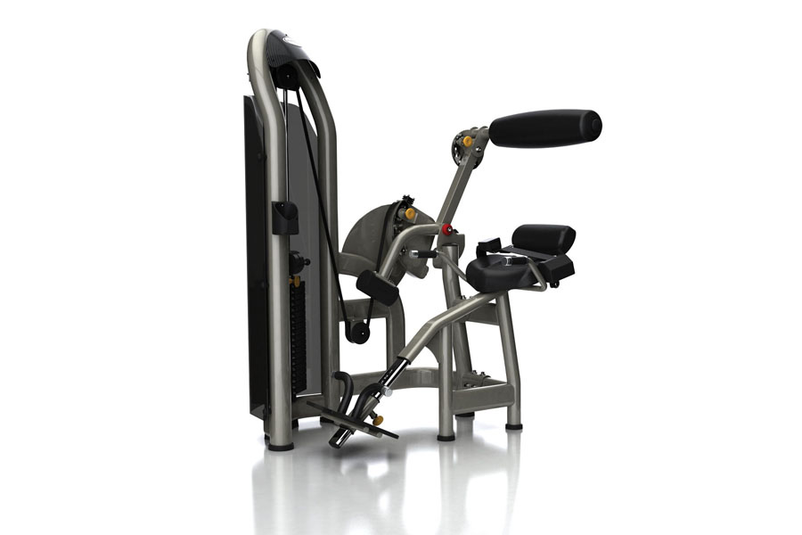 magic form salle de sport bordeaux back extension musculation machines guid es bordeaux. Black Bedroom Furniture Sets. Home Design Ideas