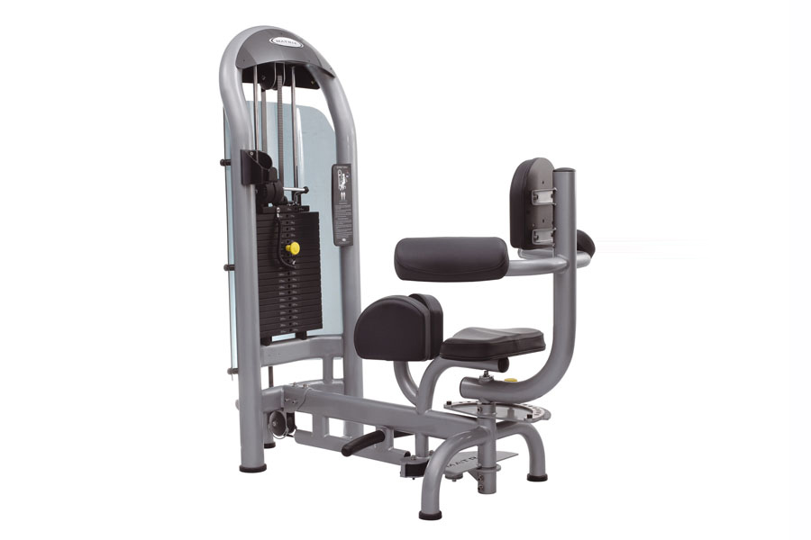 magic form salle de sport bordeaux rotary torso musculation machines guid es bordeaux. Black Bedroom Furniture Sets. Home Design Ideas