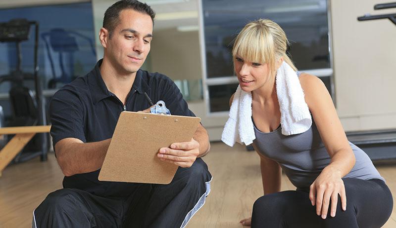 magic form salle de sport bordeaux programme personnalis d 39 entrainement sportif. Black Bedroom Furniture Sets. Home Design Ideas