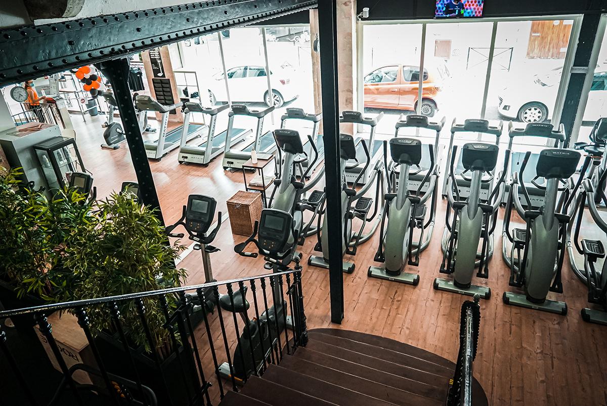 magic form salle de sport 224 bordeaux salle de sport pour perdre du poids bordeaux 33000