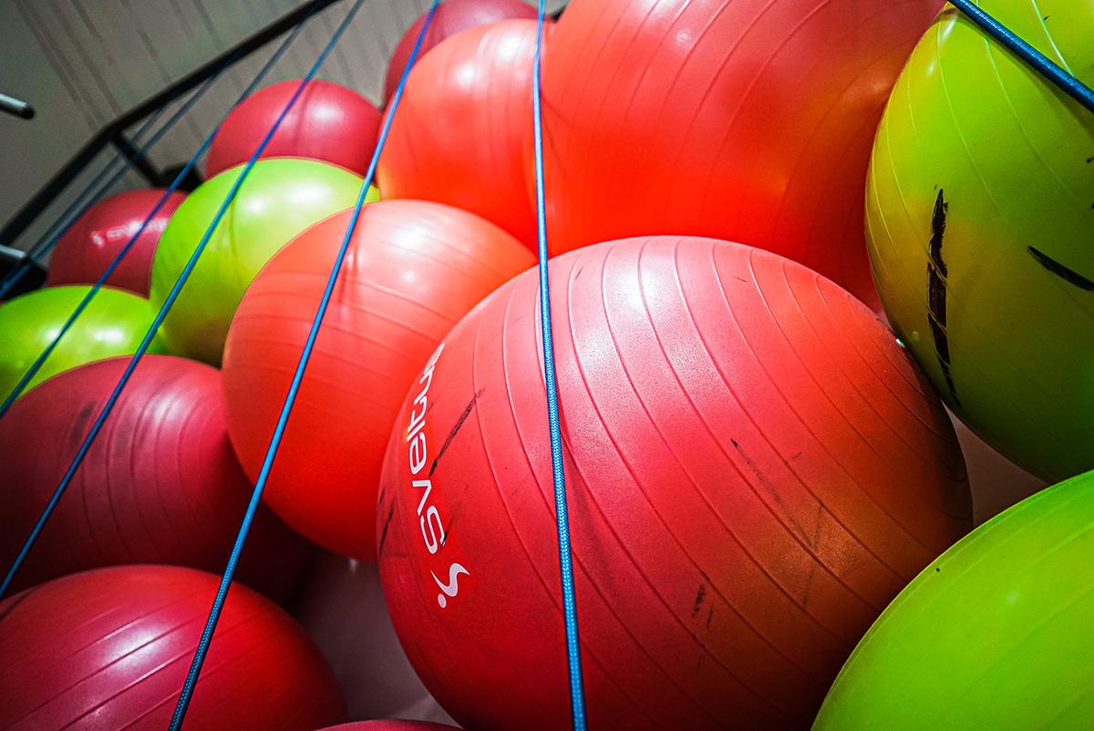 magic form salle de sport 224 bordeaux cours collectifs fitness bordeaux